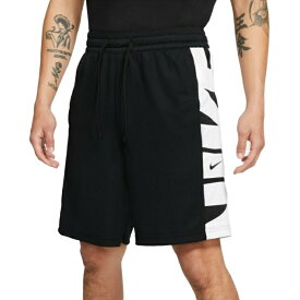ナイキ バスケットボール パンツ メンズ レディース ドライフィット Dri-FIT CV1867-011 バスパン バスケットボールパンツ バスケットパンツ 練習着 NIKE