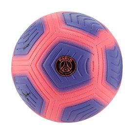 ジョーダン サッカーボール 4号 PSG ストライクジョーダン SP21 DD7139-639 4G JORDAN