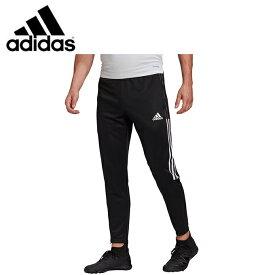 アディダス サッカーウェア ピステパンツ メンズ TIRO21 トレーニングパンツ GH7306 JDG24 adidas