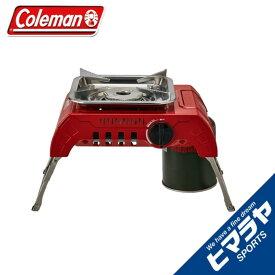 コールマン ストーブ シングルガスストーブ120A 2000037239 Coleman
