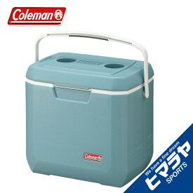 コールマン クーラーボックス エクストリームクーラー 28QT ミスト XTREME COOLER 28QT MIST 2000038452 Coleman