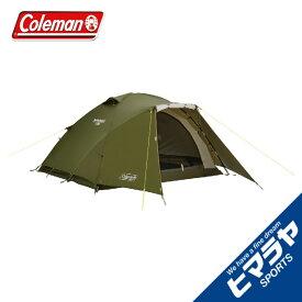 コールマン テント ツーリングテント ツーリングドーム/LX TOURING DOME/LX 2000038142 Coleman