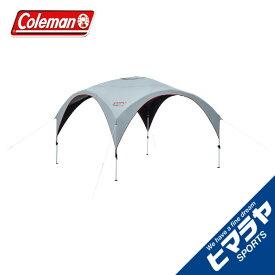 コールマン タープ パーティーシェード ライト/300+ PARTY SHADE LIGHT/300+ 2000038151 Coleman