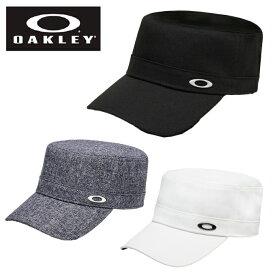 オークリー ゴルフ キャップ メンズ BG WORK 15.0 FOS900654 OAKLEY
