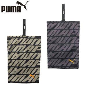 プーマ シューズケース メンズ ゴルフ DAY LIGHT 867843 PUMA