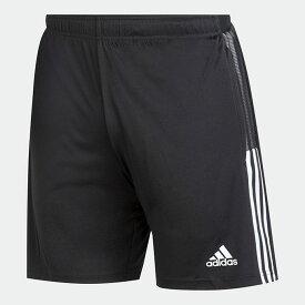 アディダス サッカーウェア ゲームパンツ メンズ ティロ トレーニングショーツ TIROTRAINING SHORTS GN2157 JII06 adidas
