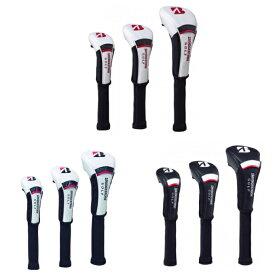 ブリヂストンゴルフ BRIDGESTONE GOLF ヘッドカバー プロモデルヘッドカバー HCG101