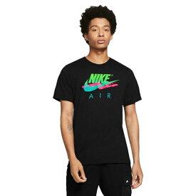 ナイキ Tシャツ 半袖 メンズ スポーツウェア DD1257-010 NIKE