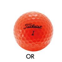 タイトリストTitleistゴルフボール1ダース12個入りHVCソフトフィール