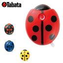 タバタ Tabata ゴルフ 練習用 スコアカウンター GV-0900