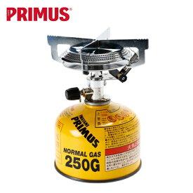 プリムス シングルバーナー 2243バーナー IP-2243PA PRIMUS