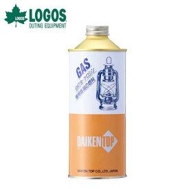 ロゴス LOGOS 灯油 白灯油450Ml 83200300