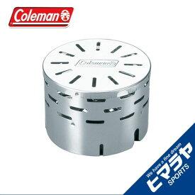 コールマン 遠赤ヒーターアタッチメント 170-7065JAN Coleman