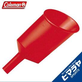 コールマン フィルター付きじょうご フューエルファネル 5103-700T Coleman