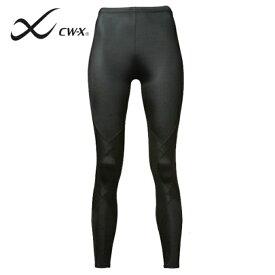 CW-X スポーツタイツ レディース エキスパートモデル ロング(9分丈) HXY109