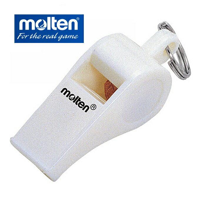 モルテン molten ホイッスル WHIW 99