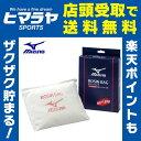 ミズノ MIZUNO野球ロジンバッグ1GJYA30000