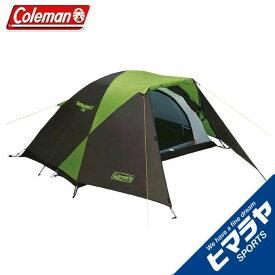 コールマン テント ツーリングテント ツーリングドーム ST 170T16400J Coleman