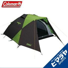 コールマン テント 小型テント ツーリングドーム LX 170T16450J Coleman