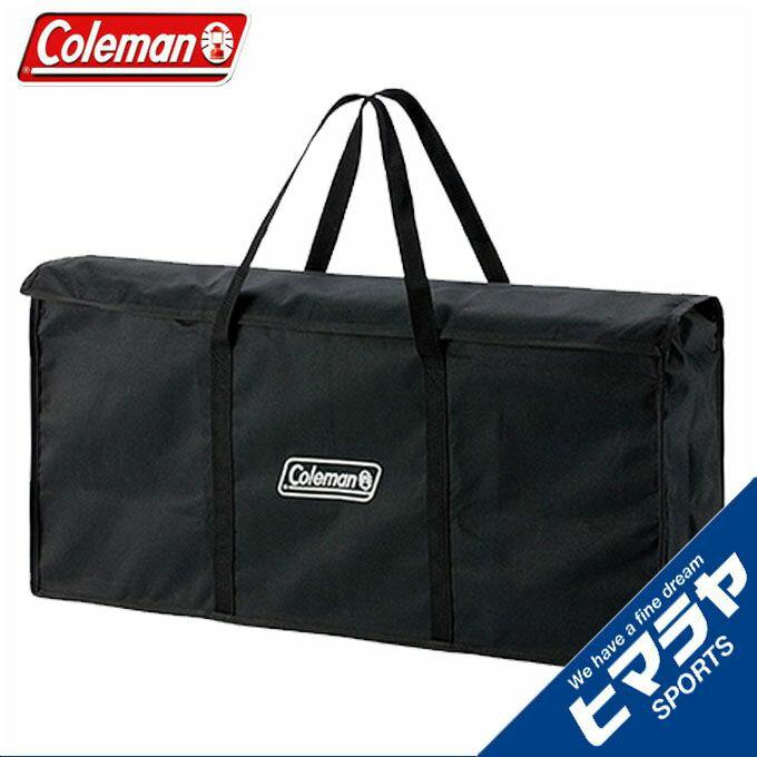 コールマン グリルバッグ 収納バッグ グリルキャリーケース プロ/L 200001053 coleman