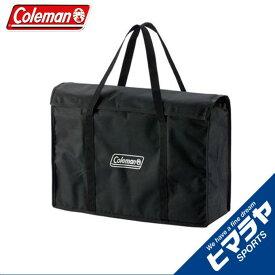 コールマン グリルケース グリルキャリーケース プロ 2000010533 Coleman