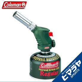 コールマン トーチ 170-8075 Coleman