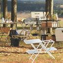 ユニフレーム UNIFLAMEキッチンテーブルキッチンスタンド2611784アウトドア ファニチャー キャンプ BBQ バーベキュー 焚き火