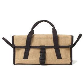 【期間限定5%OFFクーポンでお得にお買い物】 スノーピーク snow peak ツールケース マルチコンテナ S UG-073R od