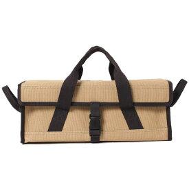【期間限定5%OFFクーポンでお得にお買い物】 スノーピーク snow peak ツールケース マルチコンテナ M UG-074R od