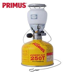 プリムス PRIMUS ガスランタン 2245ランタン IP-2245A-S od