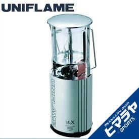 ユニフレーム UNIFLAME ガスランタン ガスランタン UL-Xクリア 620106 od