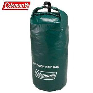 コールマン アウトドアアクセサリー アウトドアドライバッグ/L 170-6899 coleman od