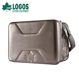 ロゴス LOGOS ソフトクーラー ハイパー氷点下クーラーXL 81670090 od