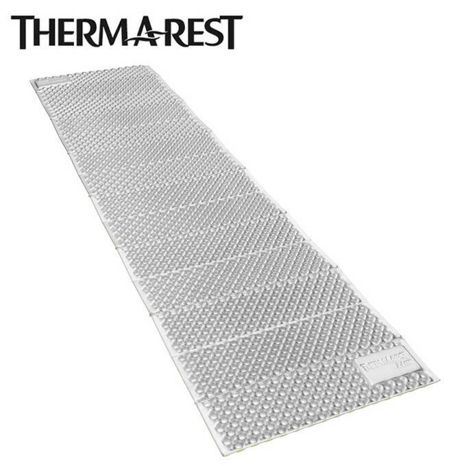 サーマレスト THERMAREST マット 小型マット Zライト ソル レギュラー 30670 od