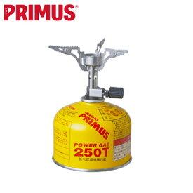 プリムス PRIMUS シングルバーナー フェムトストーブ P-115 od