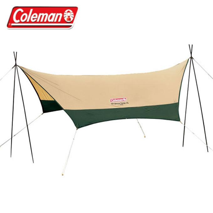 コールマン タープ Tarp XPヘキサタープ/S 2000028619 coleman od