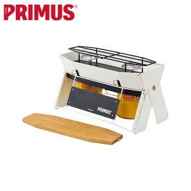 【期間限定5%OFFクーポンでお得にお買い物】 プリムス PRIMUS ツーバーナー オンジャ 2016SS P-COJ od