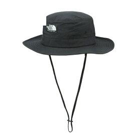 ノースフェイス THE NORTH FACE トレッキング メンズ レディース ホライズンハット NN01707 帽子 od