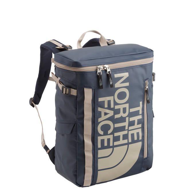【2018年新作】ノースフェイス THE NORTH FACE バックパック BCヒューズボックス2 NM81817 UN od