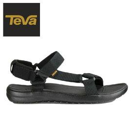 テバ TEVA スポーツサンダル メンズ サンボーン ユニバーサル 1015156 od