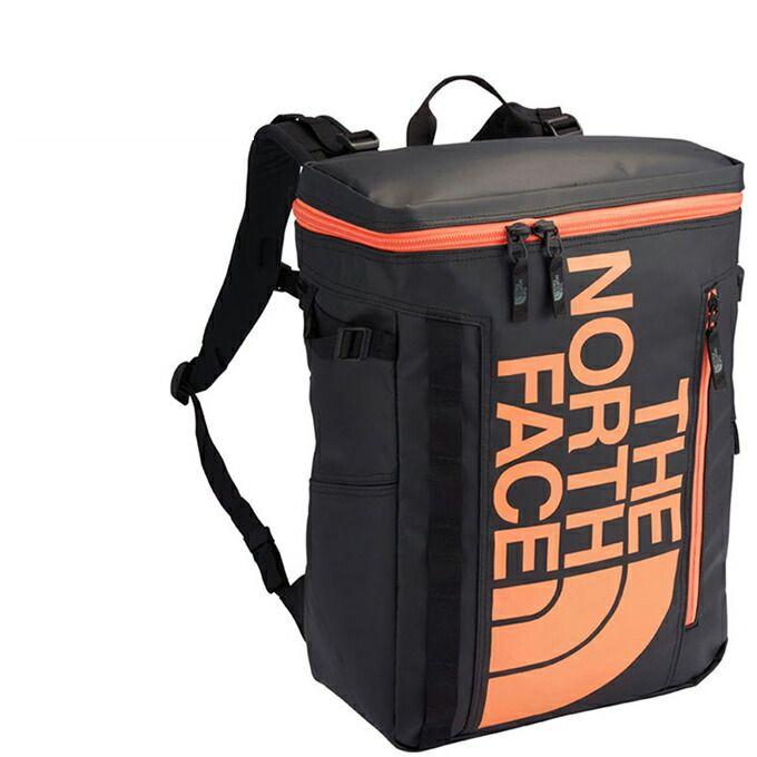 ノースフェイス バックパック メンズ レディース BCヒューズボックスII Fuse Box NM81817 BM THE NORTH FACE od