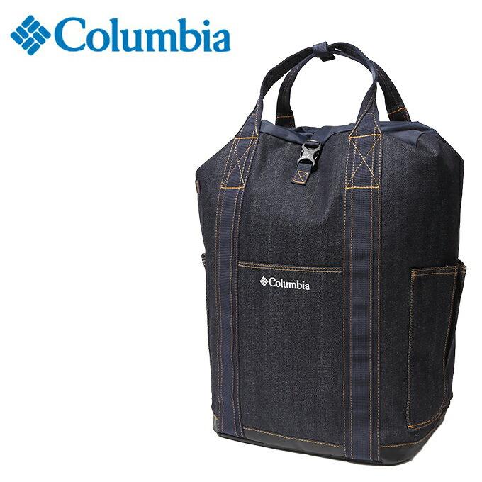 コロンビア バックパック メンズ レディース エリスブルック2ウェイバックパック PU8272 Columbia od