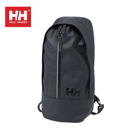 ヘリーハンセン HELLY HANSEN ショルダーバッグ メンズ レディース アーケルワン HY91885 K od