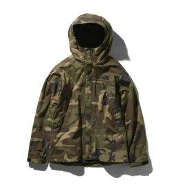 ノースフェイス アウトドア ジャケット メンズ Novelty Scoop Jacket ノベルティースクープ NP61845 THE NORTH FACE od