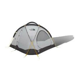 【期間限定5%OFFクーポンでお得にお買い物】 ノースフェイス テント 大型テント バスティオン4 Bastion 4 NV21900 THE NORTH FACE od