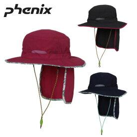 フェニックス Phenix ハット レディース Arbor Hat PH928HW61 od