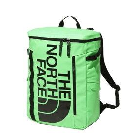 【期間限定5%OFFクーポンでお得にお買い物】 ノースフェイス バックパック メンズ レディース BC Fuse Box II BCヒューズボックス2 NM81968 CG THE NORTH FACE od