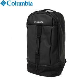コロンビア バックパック メンズ レディース ブレムナースロープ35Lバックパック PU8419 010 Columbia od