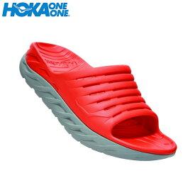 ホカ オネオネ HOKA ONEONE サンダル メンズ オラ リカバリー スライド 1099673 MRWDV od