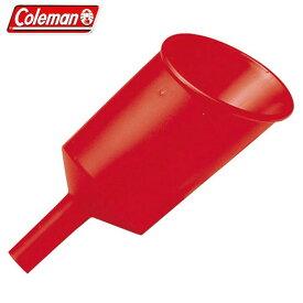 コールマン フィルター付きじょうご フューエルファネル 5103-700T coleman od